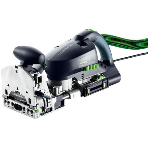 Festool Domino DF 700 EQ Joiner