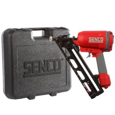 Senco 15 Gauge Finish Nailer