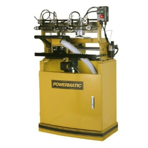 Powermatic 1791305 Dovetailer