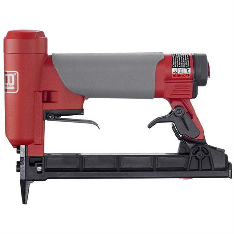 Senco SFT10XP 20 Gauge Stapler