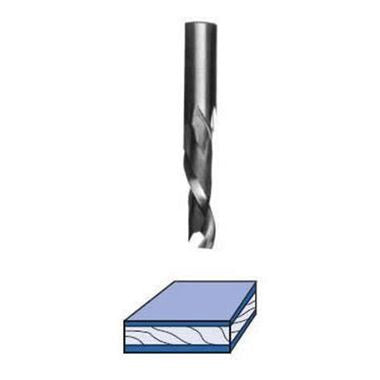 Whiteside Solid Carbide Up/Down Cut Router Bits