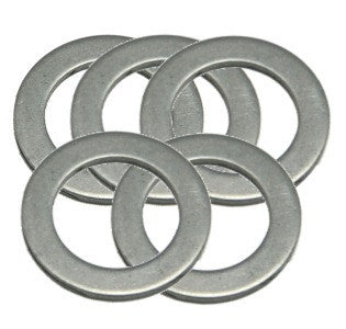 Whiteside Shim Washer Set