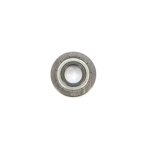 Whiteside Ball Bearings