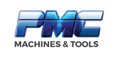 PMC Machinery & Tools