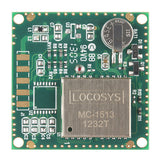 GPS Receiver - LS20031 5Hz (66 Channel)