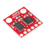 SparkFun 6 Degrees of Freedom IMU Digital Combo Board - ITG3200/ADXL345