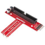 SparkFun Pi Wedge (Preassembled)