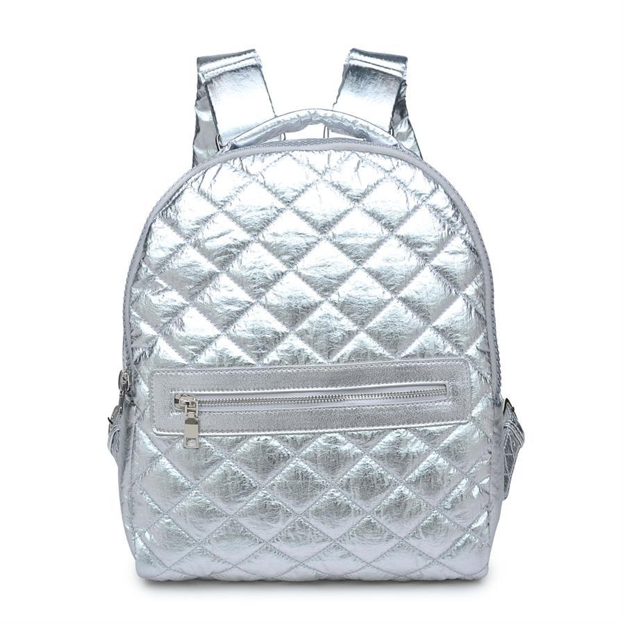 Sol and Selene All Star Backpack