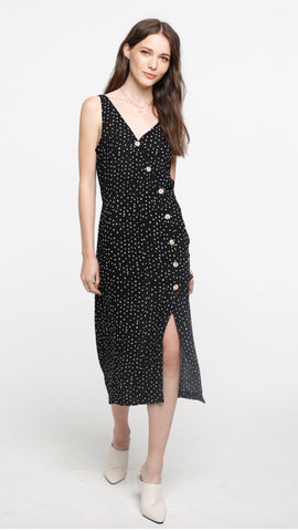 PPLA Rizer Dress
