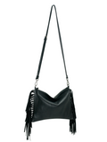 Kalon Convertible Crossbody/Cluch/Wristlet