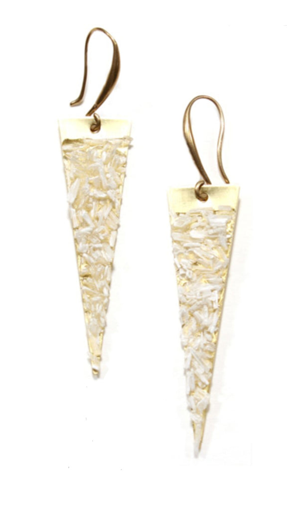 Affair Earrings