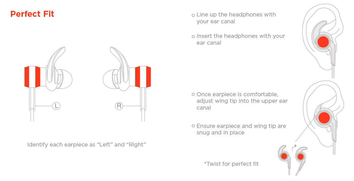 Plantronics Headset Wiring Diagram likewise Telephone Socket Wiring Diagram also Stereo Headphone Jack Wiring Diagram also 3 5mm Trrs Wiring Diagram Free Picture as well 04. on phone headset wiring diagram