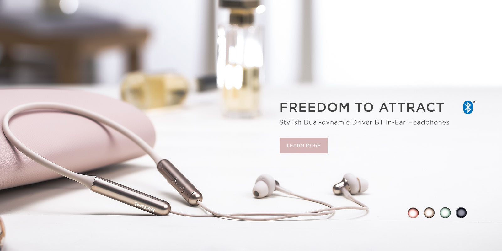 Award Winning 1more Headphones Free Download Sr Series Wiring Diagram Https Collections Products Stylish Dual Dynamic Driver Bt In Ear