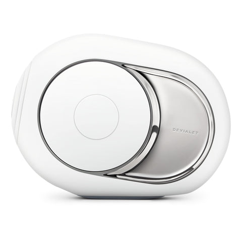 devialet phantom speakers gold silver white black