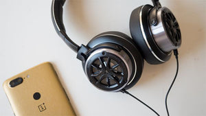 d60bace881d The best over-ear headphones for 2018