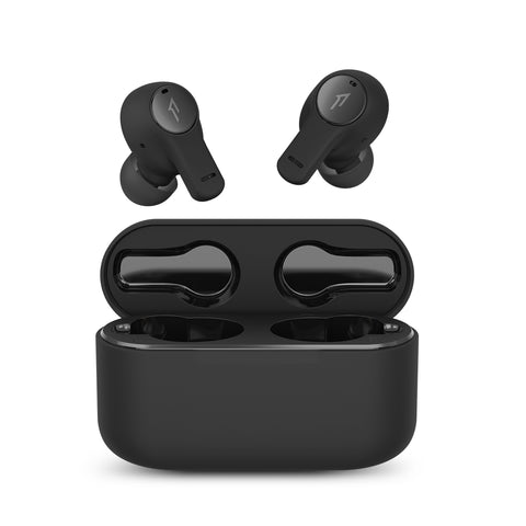 Dual Driver ANC Pro Wireless In-Ear Headphones