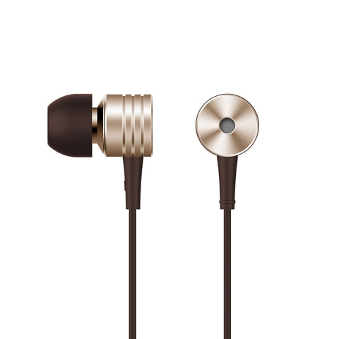Piston Classic In-Ear Headphones