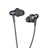 Stylish Dual-Dynamic In-Ear Headphones (E1025)