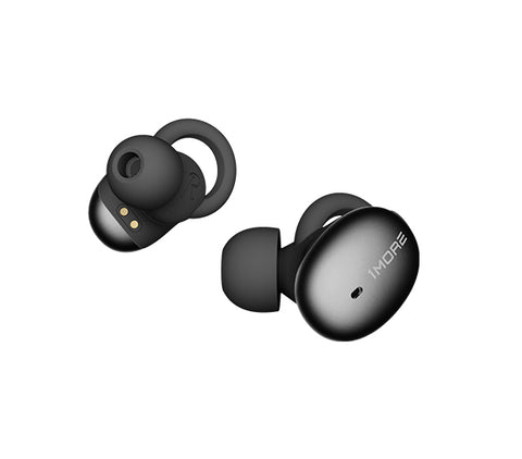 Stylish True Wireless In-Ear Headphones (E1026BT-I)