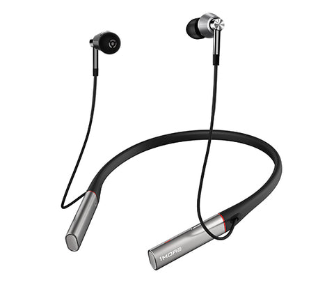 Triple Driver BT In-Ear Headphones