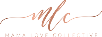 Mama Love Collective