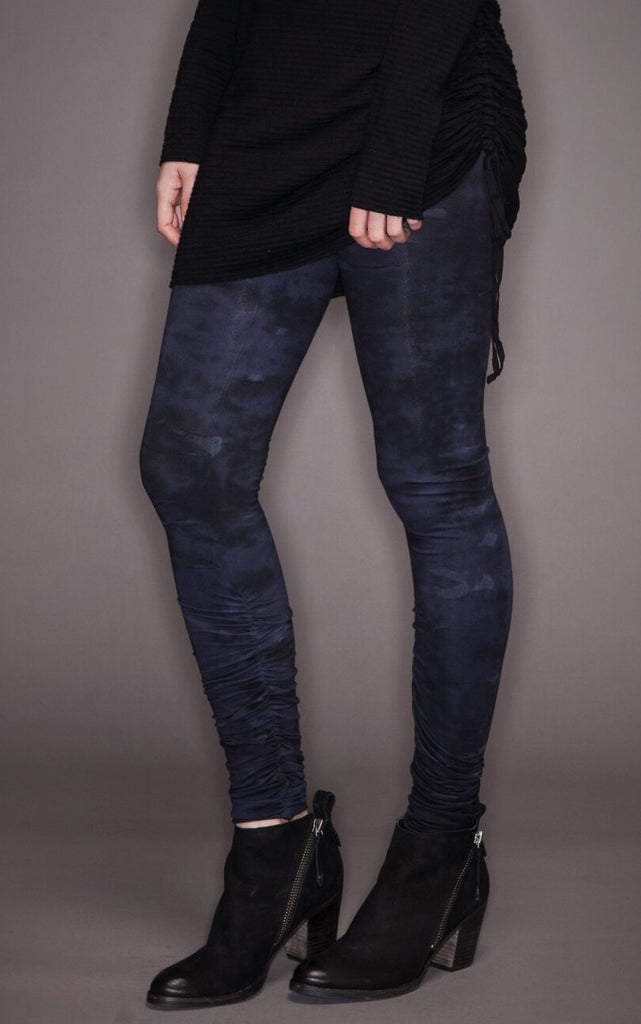 Filter Canal Legging