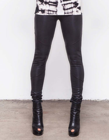 Moonshadow Canal Legging