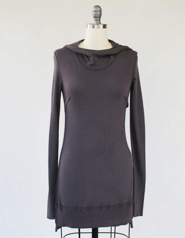 Moonshadow Cowl Tunic/Mini