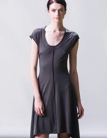 Filter Cowl Tunic/Mini