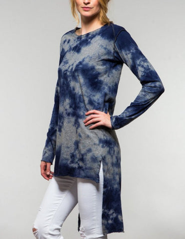 Projection Tunic