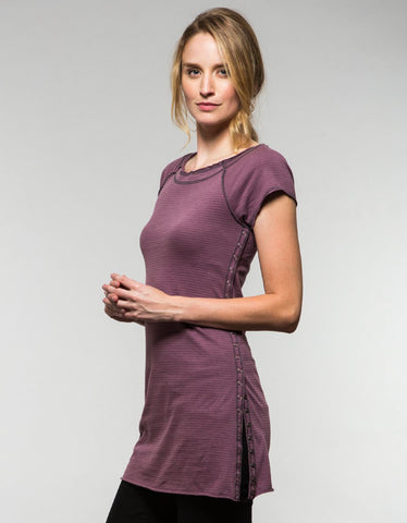 Rutherford Dress