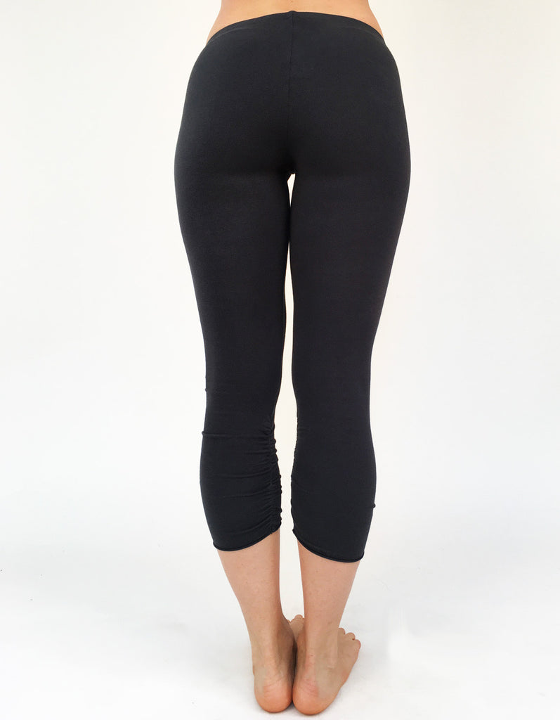 Essential Horizon Legging
