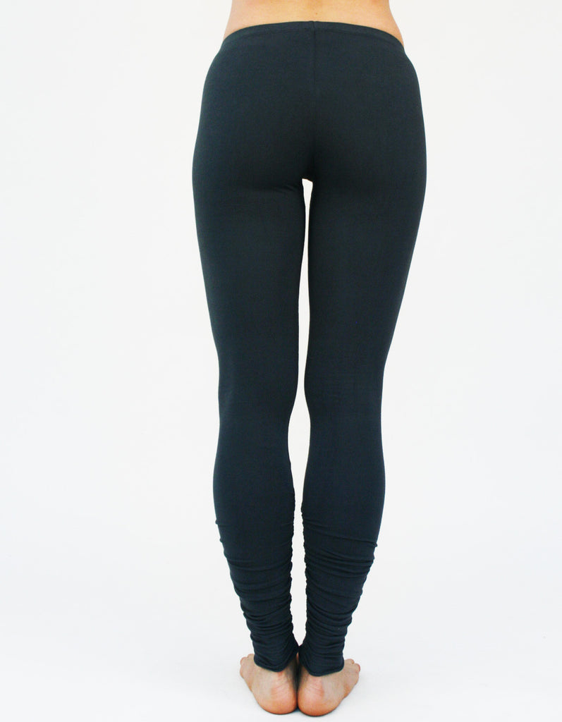 Essential Canal Legging