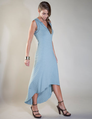 Souk Shirtdress