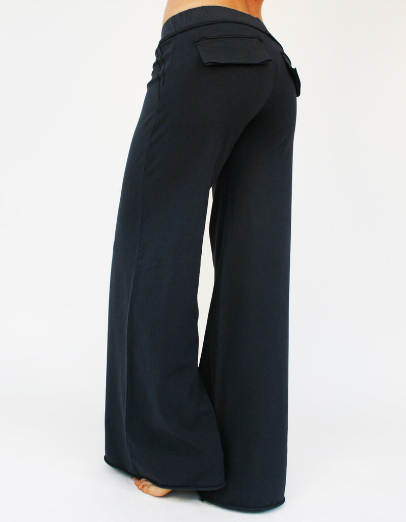 Essential Scout Pant