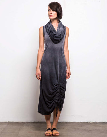 Metamorphosis Tankdress
