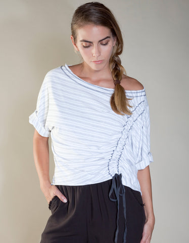 Lightness Top