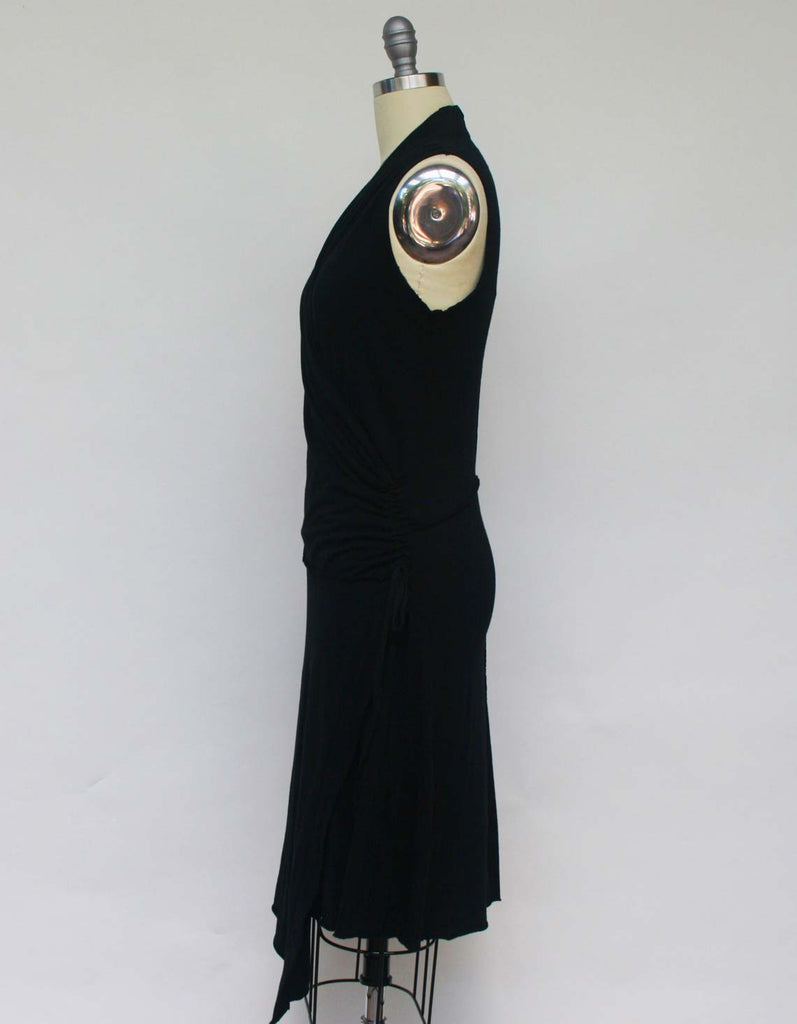 Sirocco Casablanca Dress