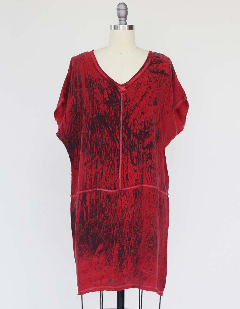 Supernatural Dress