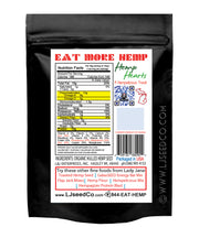 GLUTEN FREE SET-Hemp Food Products-ladyjaneseedco-Lady Jane Gourmet Seed Company