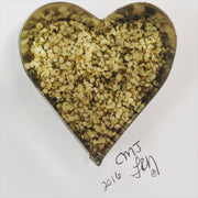 12oz HEMP HEARTS | RAW HULLED HEMP SEEDS-Hemp Food Products-ladyjaneseedco-Lady Jane Gourmet Seed Company