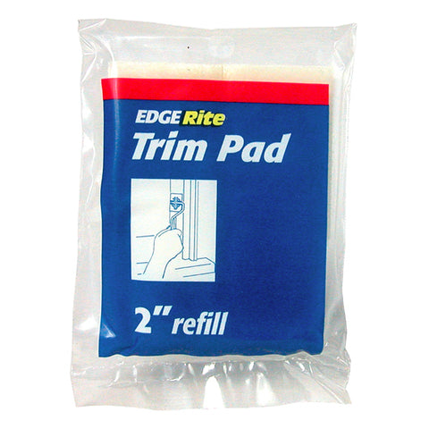 Painting Pad™ Refill - 2 1/4""