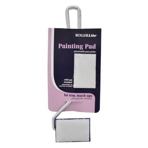 Painting Pad™ Assembly - 2 1/4""