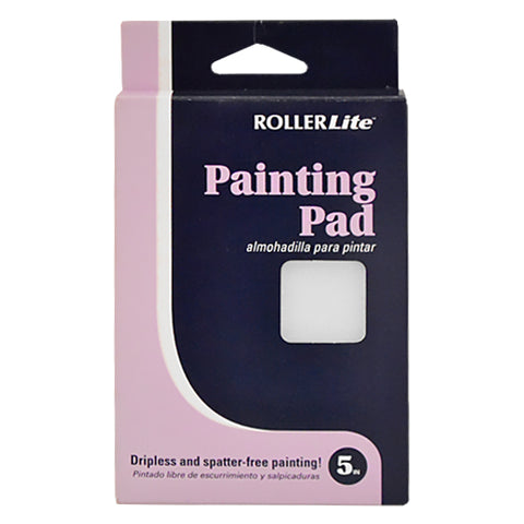 Painting Pad™ Refill - 5""