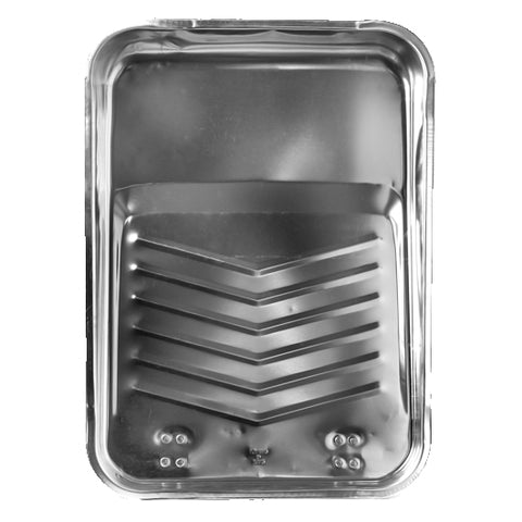 "Standard Metal Tray - Special for 9"" Roller Covers"