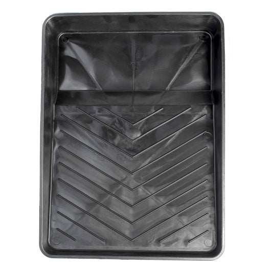 "Standard Plastic Tray - Special for 9"" Roller Covers"
