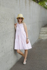 Summer Chloe Dress