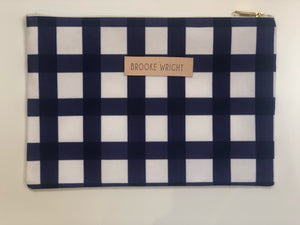 Clutches Black Label