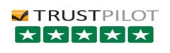 https://www.trustpilot.com/review/www.cheshireparticle.com