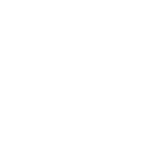 Ace Blooms